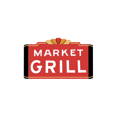 Market Grill | Social Media Management by Jus B Media
