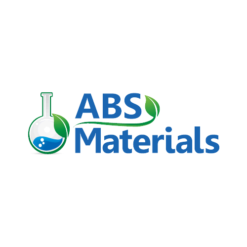 ABS Materials