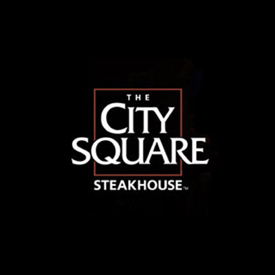 City Square Steakhouse