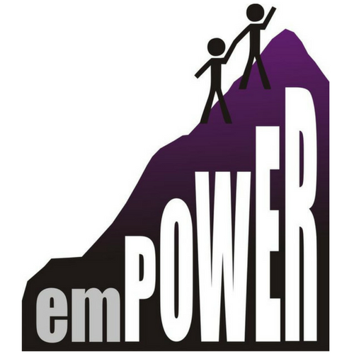 Empower Training and Assessment Co.