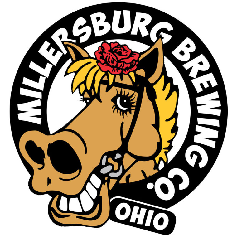 Millersburg Brewing Co.