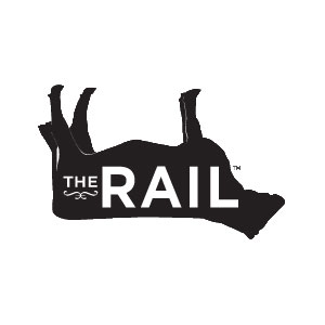 The Rail | Social Media Management by Jus B Media