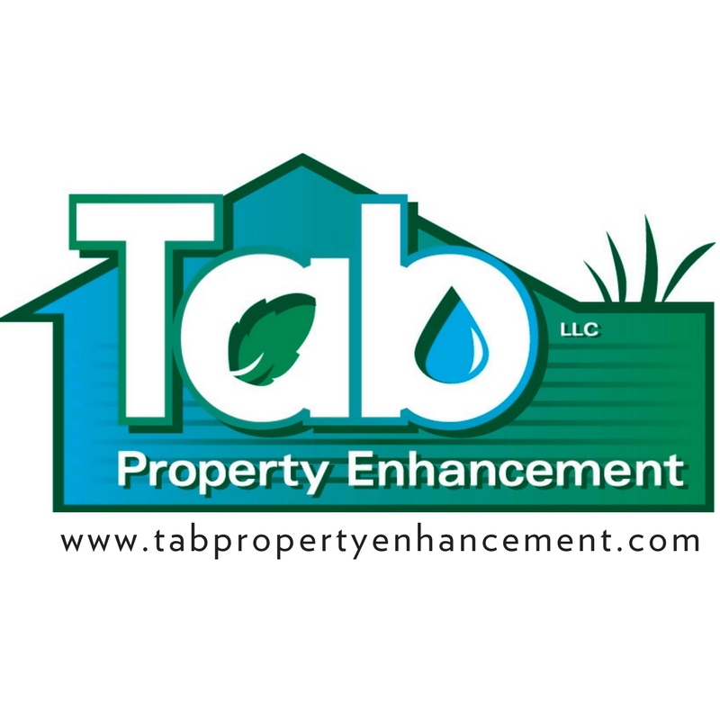 Tab Property Enhancement