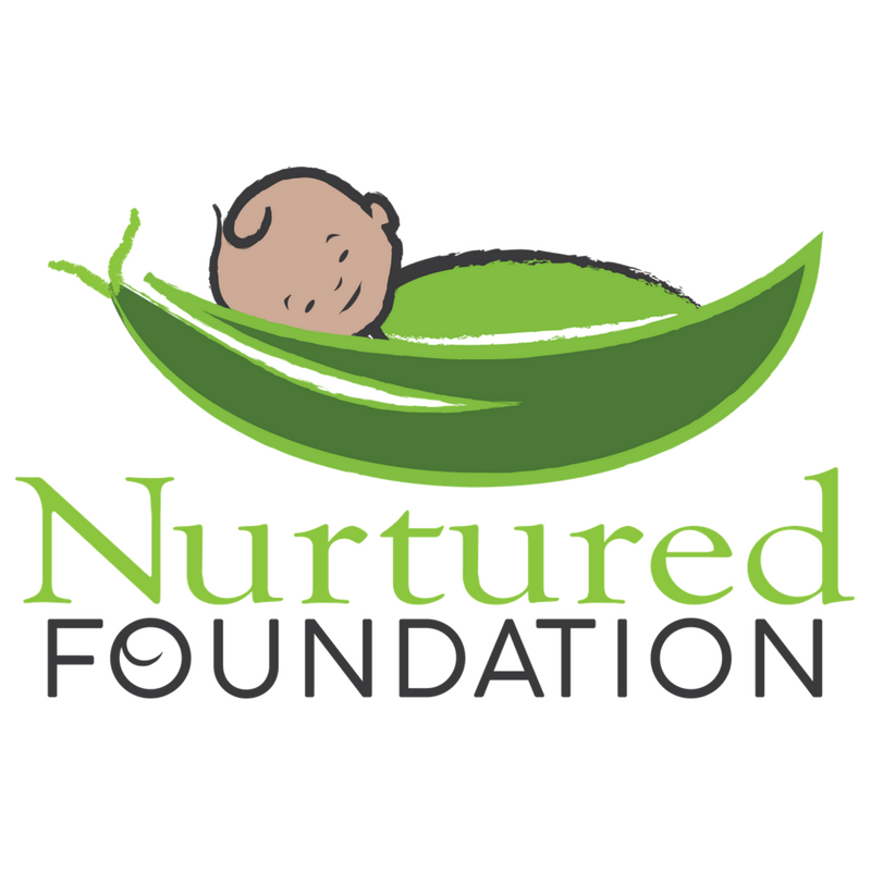 Nurtured Foundation Doula Services