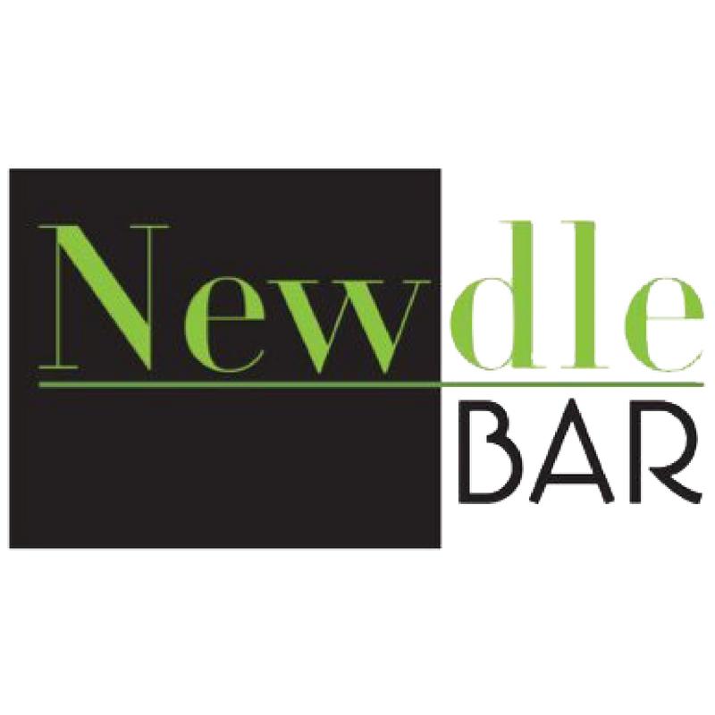 Newdle Bar