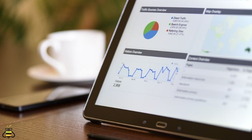 Optimize Your Image for Better SEO